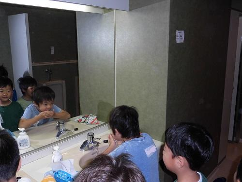 komichi190719asa2.JPG