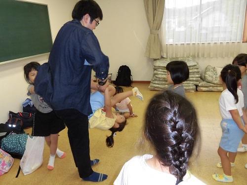 komichi190720asa5.JPG