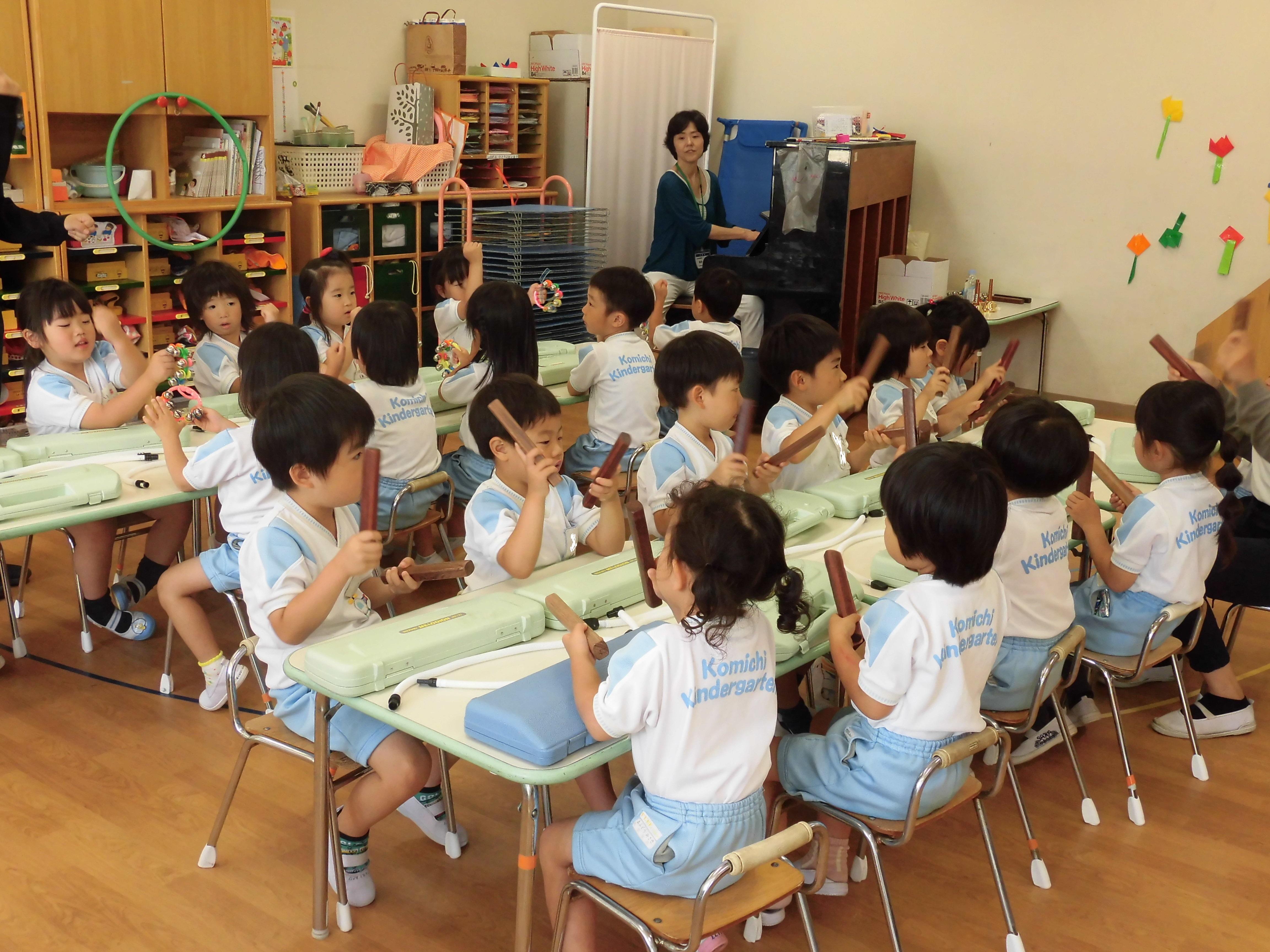 komichi20190603onngaku2.JPG