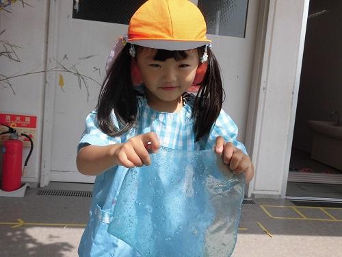 komichi201907167.JPG