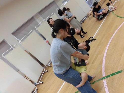 komichi20190717oyako2.JPG