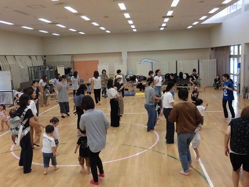 komichi20190717oyako3.JPG