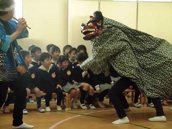 komichisisimai1.JPG